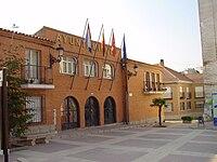 Ayuntamiento de Algete.jpg