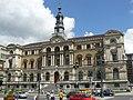 Ayuntamiento de Bilbao.jpg