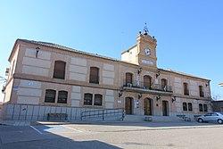 Ayuntamiento de Carmena 02.jpg