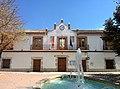 Ayuntamiento de Urda.jpg