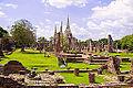 Ayutthaya historical park.jpg