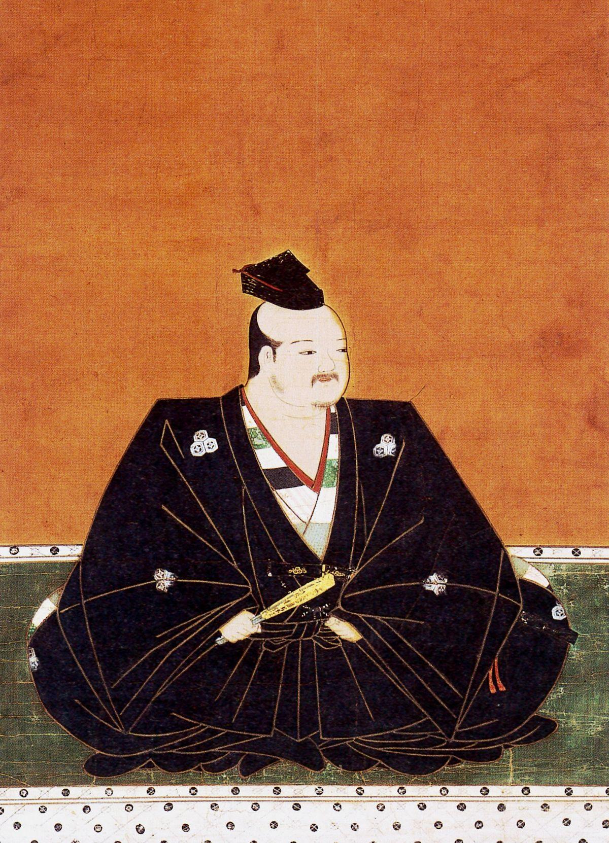 Azai-Nagamasa-cropped.jpg