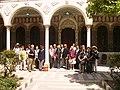 Azem Palace Damascus.jpg