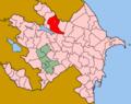 Azerbaijan-Shaki rayonu.png