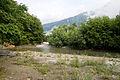 Azusa River 03.jpg