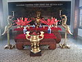 Bàn thờ Võ Văn Kiệt.jpg