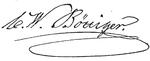 Böttigers namnteckning.png
