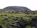 Bùdir - panoramio (3).jpg