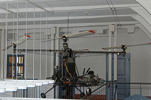 Bückeburg Hubschraubermuseum 2011-by-RaBoe-12.jpg