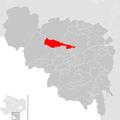 Bürg-Vöstenhof im Bezirk NK.PNG