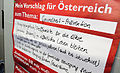 BürgerInnendialog Gesundheit (9269881853).jpg