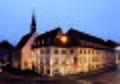 Bürgerspital Weinhaus.jpg