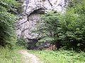 Býčí skála (jeskyně).jpg