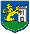 Coat of arms of Břeclav