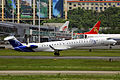 B-3360 - China Express Airlines - CRJ-900 - CKG (10021627085).jpg