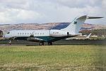B-LRW Global 5000 TAG Aviation Asia (26379887646).jpg