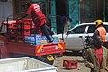 B3 in Nakuru County 01.jpg