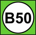 B50.png