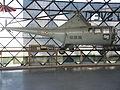 BAM-20-WS-51 Mk.1B.jpg