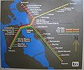 BART map effective July 7, 1980.jpg