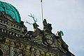 BC Parliament statues - 2971260072.jpg