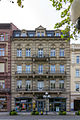 BD-Wiesbaden-20141005-IMG 3838.jpg