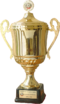 BG Champ cup.png