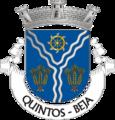 BJA-quintos.png