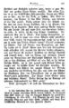 BKV Erste Ausgabe Band 38 277.png