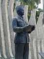 BK Statue.jpg