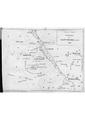 BLAISE alphonse SOC géo est 1886 étude eau St Michel carte 02 00.pdf