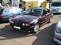 BMW M5 (1505810856).jpg