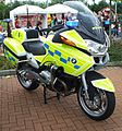 BMW R1200RT - Northern Constabulary.jpg