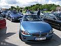 BMW Z4 3.0i (7160286999).jpg