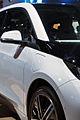 BMW i3 REx SAO 2014 0619.JPG
