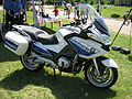 BMW motorcycle police.jpg