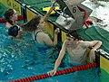 BM und BJM Schwimmen 2018-06-22 Training 22 June 28.jpg