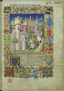BNF Fr2810 f1r Frontispice Livre des merveilles.jpeg