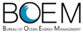 BOEM logo.png