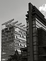 BP-building, Mastvest, Antwerpen.jpg