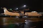 BRA,SE-MDC, ATR 72-500 (45751358052).jpg