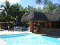 BRASIL -Resort em Porto Galinhas.jpg