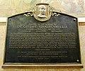 BREC lobby Straubenmuller plaque.jpg
