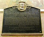 File:BREC lobby Straubenmuller plaque.jpg