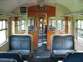 BR Class 101 (Interior) (8773914316).jpg