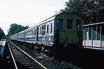 BR SR Hastings DEMU trains (1976, 1986, 1987) 06.JPG