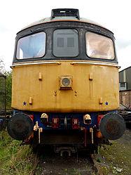 BR no.33046 (Class 33) (6157094478).jpg