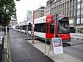 BSAG in Hamburg.JPG