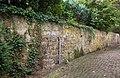 BS Stadtmauer 138a.jpg