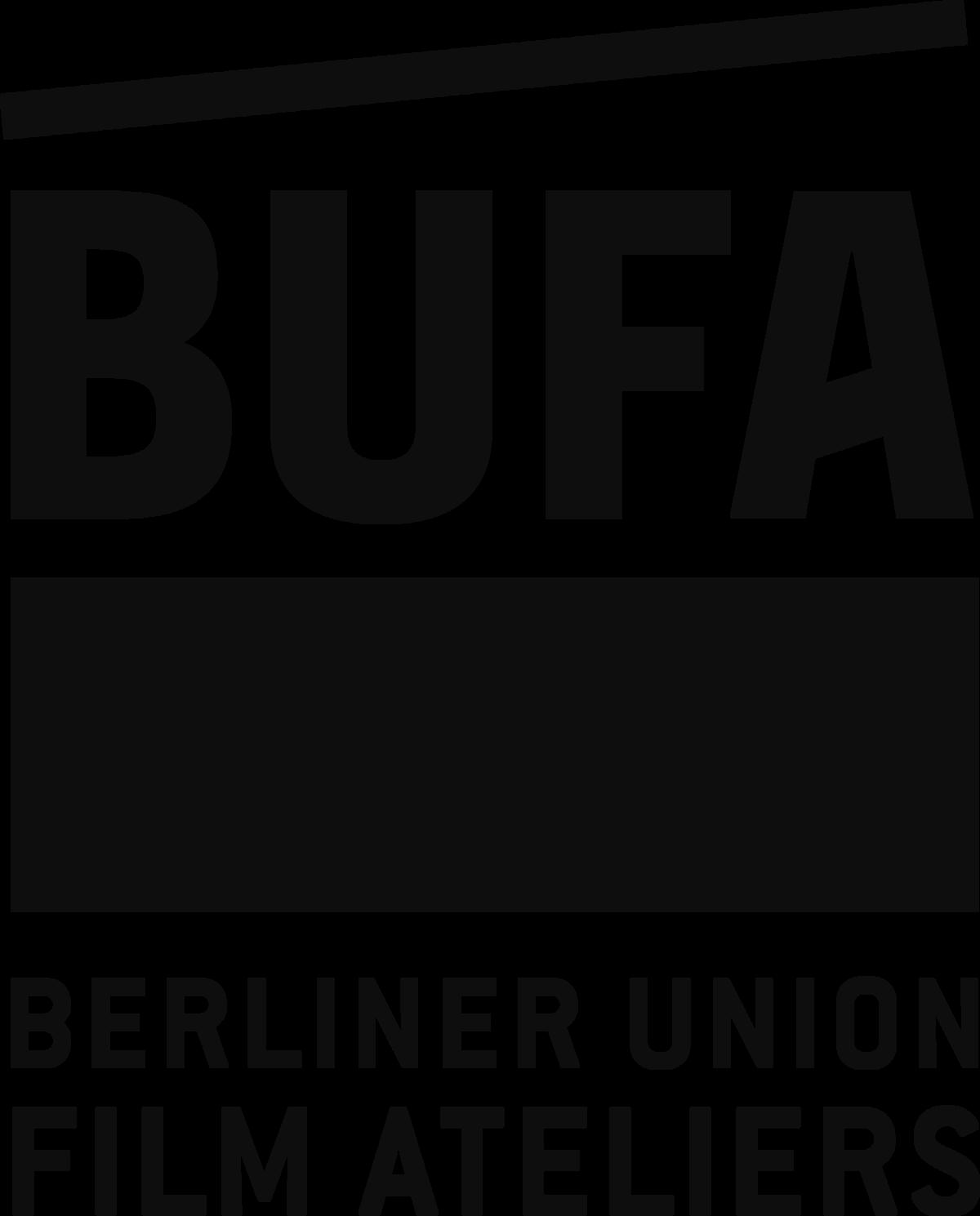 berliner union film casino
